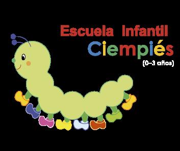 Escuela Infantil Bilingüe Ciempiés